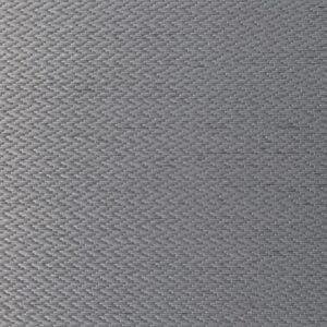 Mã GN1436 Grey