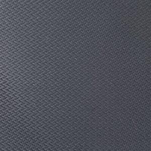Mã GN1437 Deep Grey