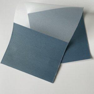 Mẫu vải mã GN1434 Blue