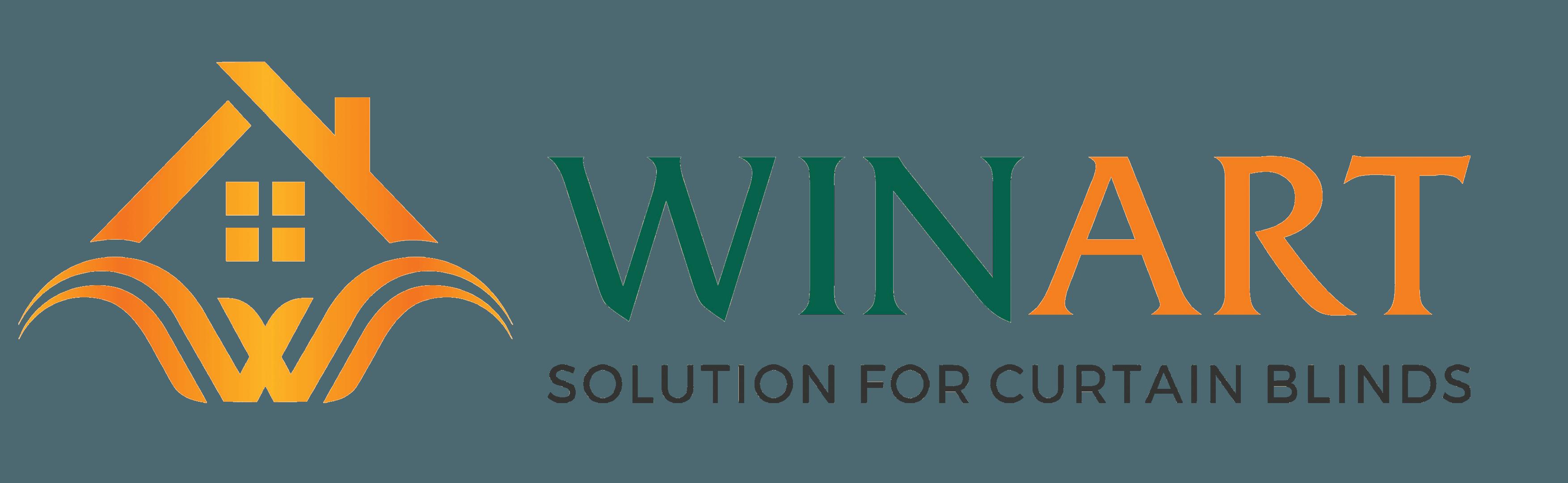Rèm cửa WinArt nhập khẩu 100% Hàn Quốc