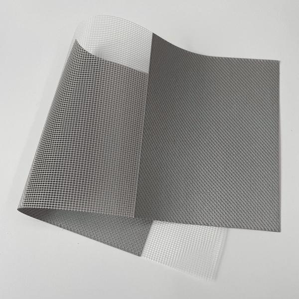 Mã LS1003 Grey