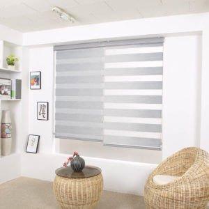 rèm cầu vồng excellent-light-grey-1494