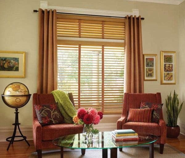 Giá rèm cửa chống nắng nóng có đắt không?