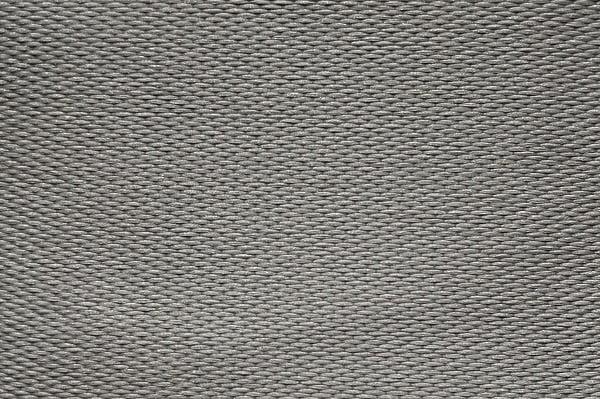 Mã PS1601 Grey
