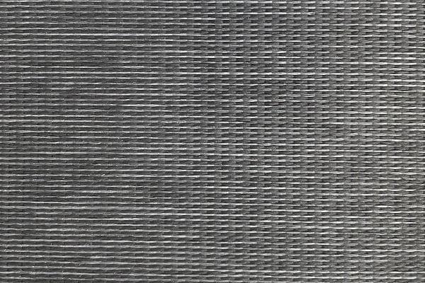Mã PS1606 Steel
